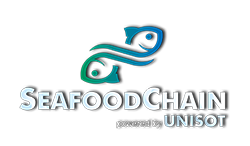 SeafoodChain Logo